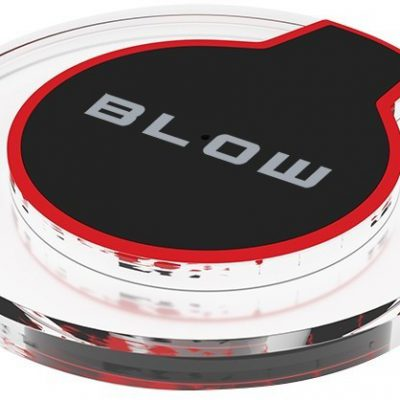 Blow Ładowarka indukcyjna WCH-02 (76-062#)