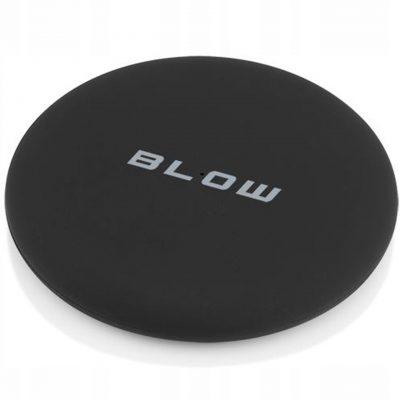 Blow Ładowarka indukcyjna WCH-03 (76-063#)