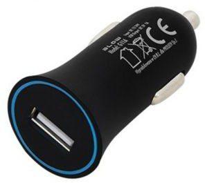 Blow Ładowarka samochodowa USB 1A 5V 78-035 5985
