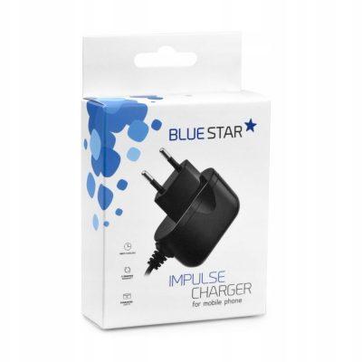 Blue Star Ładowarka Premium Nokia 3310 / 6610 Nowa