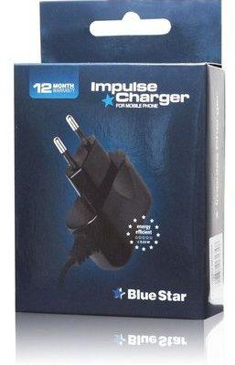 Blue Star Ładowarka sieciowa Premium do Nokia 3310 6610 SIECNOK3310