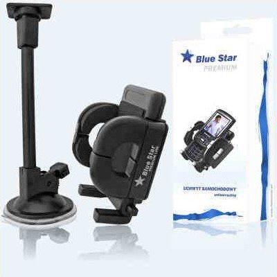 Blue Star Uchwyt firmy 2000000036274