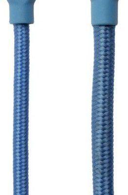 Boompods Kabel USB Boompods USB-C to Micro-USB Retro Blue C2MUSB-BLU