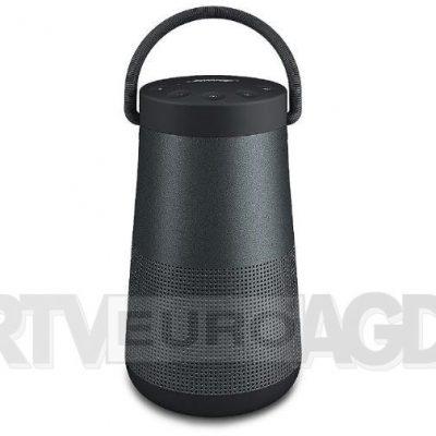 Bose Revolve Plus II Czarny