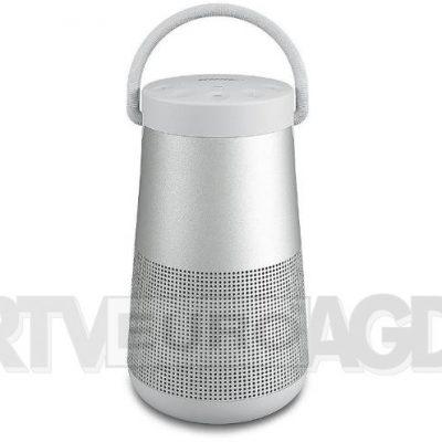 Bose Revolve Plus II Srebrny