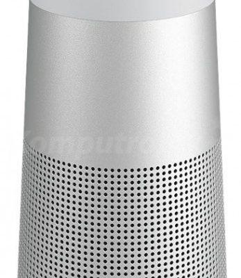 Bose SoundLink Revolve+ Szary
