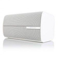 Braven 2200m HD Bluetooth Speaker Biały (B2200MWG)