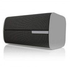 Braven 2200m HD Bluetooth Speaker Grafitowy (B2200MSD)