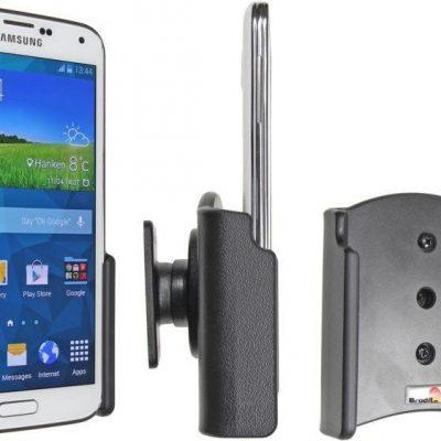 Brodit Uchwyt samochodowy do Samsung Galaxy S5 511623