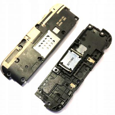 Buzzer Głośnik Antena Xiaomi Redmi 6 6A