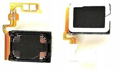 Buzzer Głośnik Samsung Galaxy J1 SM-J100