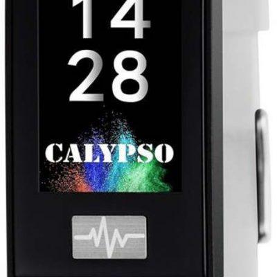Calypso K8500/1 Biały