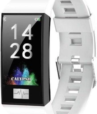 Calypso K8500-1