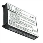 Cameron Sino CS-nk5bhl akumulator do Alcatel OT-S680/One Touch S680(900mAh, 3,33WH) 4894128048695