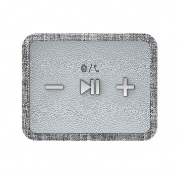 Creative NUNO micro szary (51MF8265AA001)
