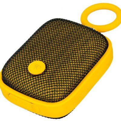 DreamWave Bubble Pods Żółty