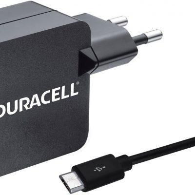 Duracell DMAC10-EU