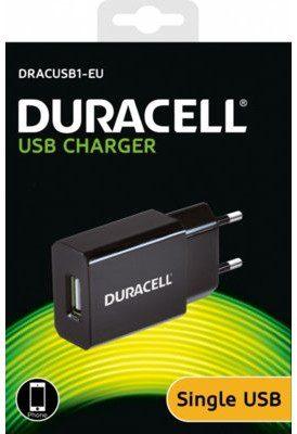 Duracell DRACUSB1-EU