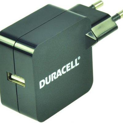 Duracell DRACUSB2-EU