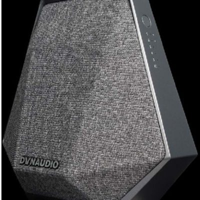 Dynaudio Music 1 Dark Grey