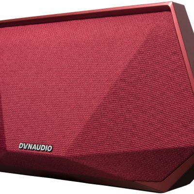 Dynaudio Music 3 Czerwony