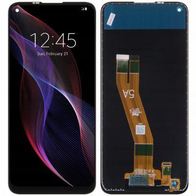 Ekran LCD Dotyk Do Nokia 3.4 TA-1288 1285 1283