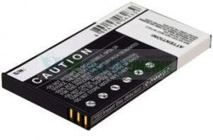 Emporia Bati-mex Bateria AKRL1 VF1C 800mAh 3.0Wh Li-Ion 3.7V