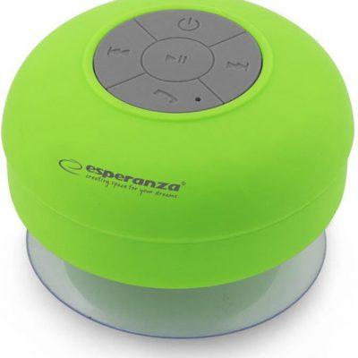 Esperanza EP124G Zielony