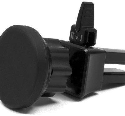 EXTREME Uchwyt telefoniczny na kratkę O-5 Magnetic EXTREME TEL-O-5-MAGNETIC