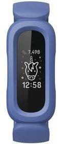 Fitbit Ace 3 Niebieski