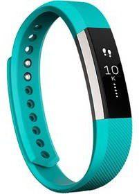 Fitbit Alta Zielony (FB406TES-EU)
