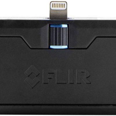 FLIR Kamera termowizyjna ONE Pro iOS (FP3IOS)
