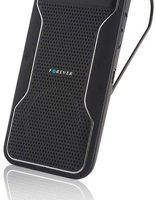 Forever BK-100 (GSM008269)