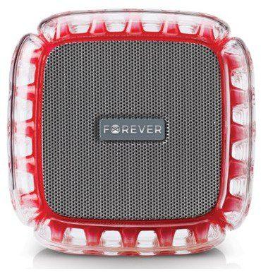 Forever BS-700 BumpAIR