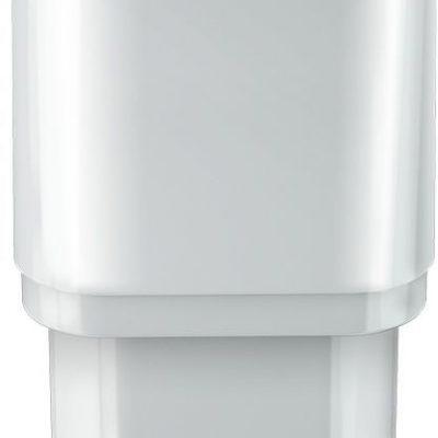 Forever Ładowarka sieciowa Core FWC-02QCPD-D Biały