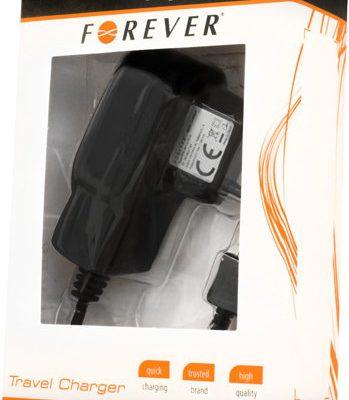 Forever Ładowarka sieciowa X460 (HQ) T_0001158