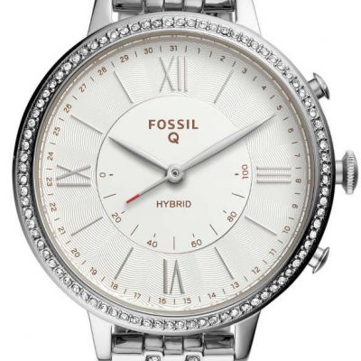 FOSSIL FTW5033