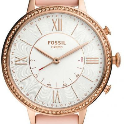 FOSSIL FTW5059