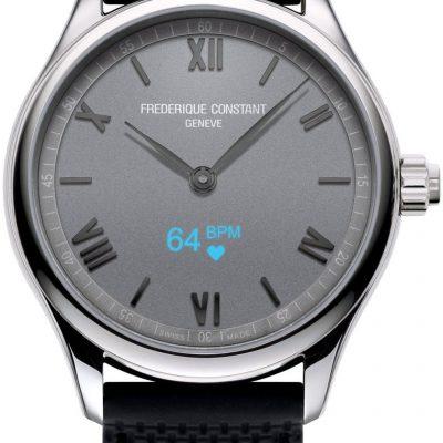 Frederique Constant FC-287S5B6