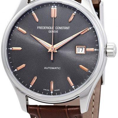 Frederique Constant FC-303LGR5B6