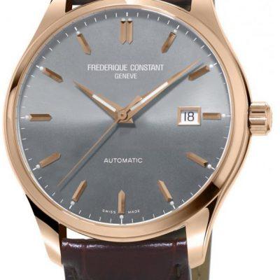 Frederique Constant FC303LGR5B4