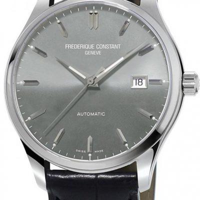 Frederique Constant FC303LGS5B6