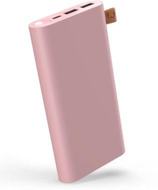 Fresh n Rebel 18000 mAh Dusty Pink
