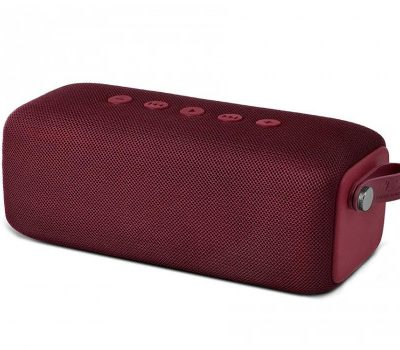 FreshnRebel Rockbox Bold M Ruby Red