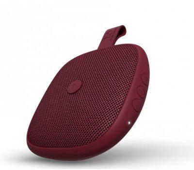 FreshnRebel Rockbox Bold XS Ruby Red