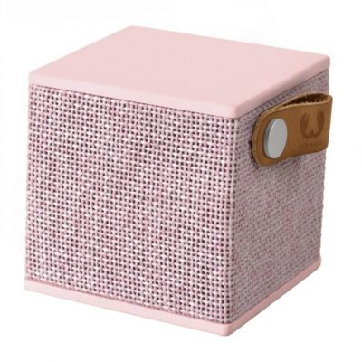 FreshnRebel Rockbox Cube Cupcake
