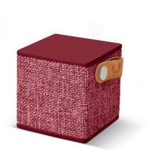 FreshnRebel Rockbox Cube Ruby (1RB100WB)