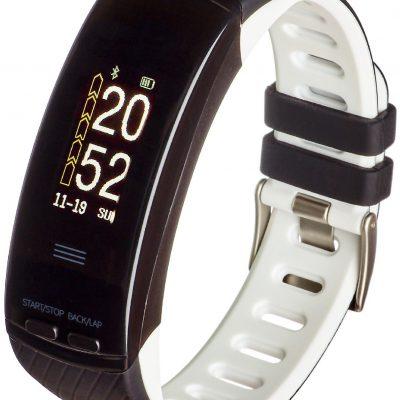 Garett Electronics FIT 23 GPS Czarno-biały
