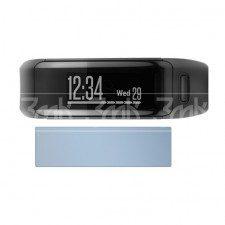 GARMIN 3MK Folia ochronna 3mk Arc Vivosmart HR Watch, 4 szt.