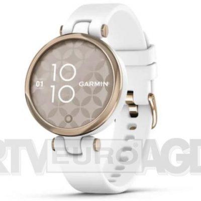 Garmin Lily Sport Biały (010-02384-10)